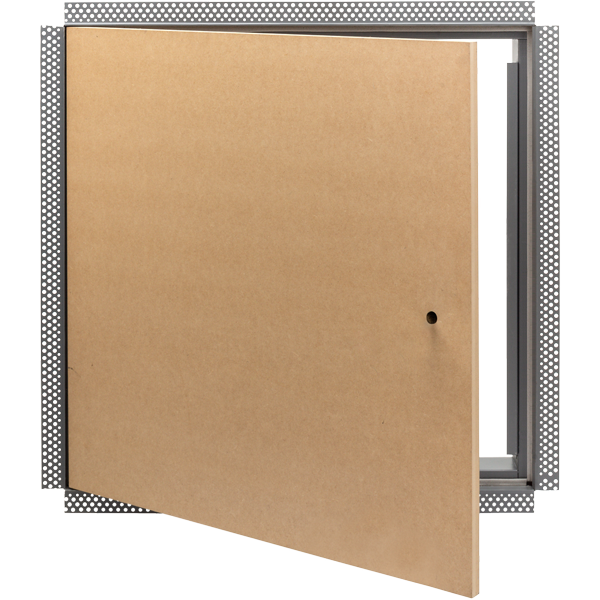 1 Hour Fire Rated Access Panels