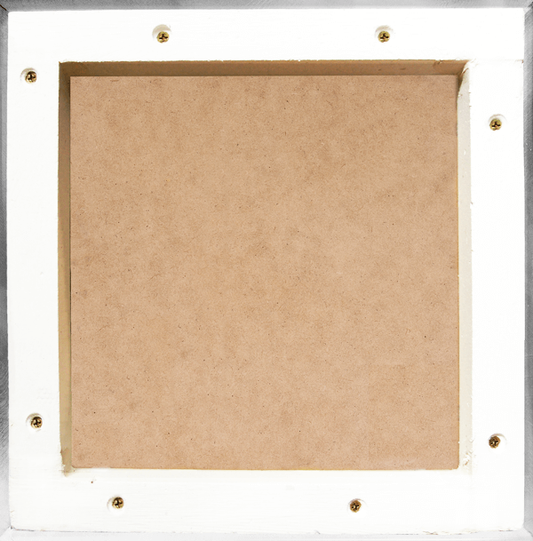 2 Hour Fire Rated Speedpanel Access Panel