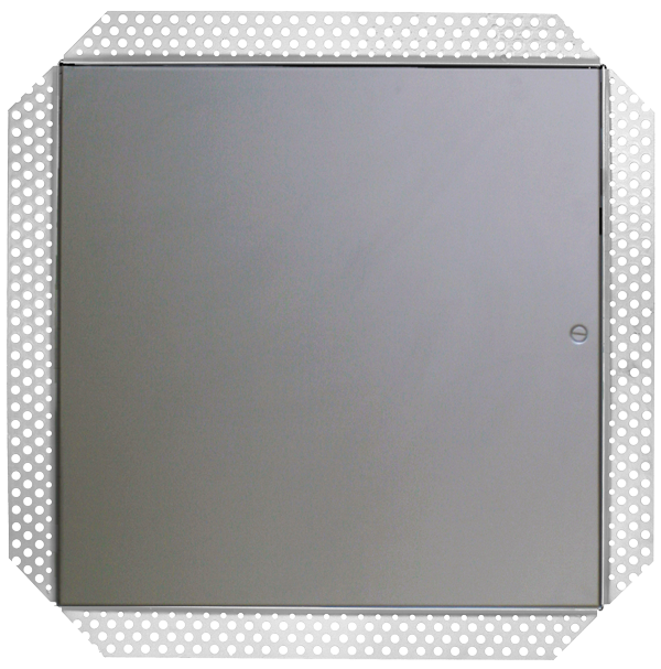 Premium Metal Access Panel Set Bead
