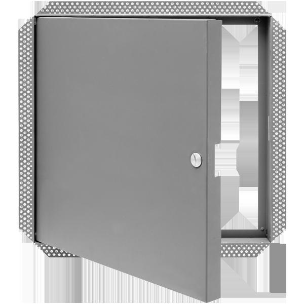 Sound Rated Access Panel Set Bead Edge