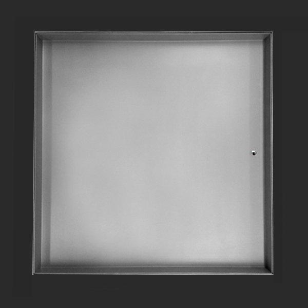 Floor Panel 600 x 600